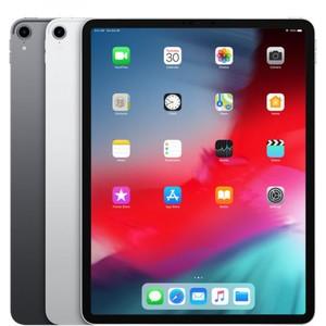 """Apple iPad Pro 3 12.9"""" 64GB Wi-FiApple iPad Pro 3 12.9"""" 64GB Wi-Fi"""