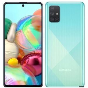 Samsung Galaxy A51 128GB With Official Warranty