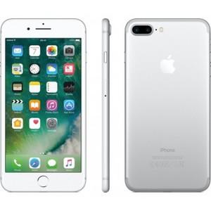 Apple iPhone 7 Plus 32GBApple iPhone 7 Plus 32GB