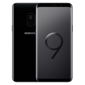 Samsung Galaxy S9 64GB Single Sim (G960W) Samsung Galaxy S9 64GB Single Sim (G960W)