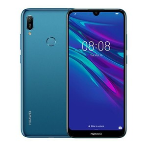 Huawei Y6 Prime 32GB (2019) With Official WarrantyHuawei Y6 Prime 32GB (2019) With Official Warranty