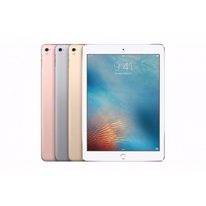 Apple iPad Pro 10.5 64GB Wi-Fi+CellularApple iPad Pro 10.5 64GB Wi-Fi+Cellular