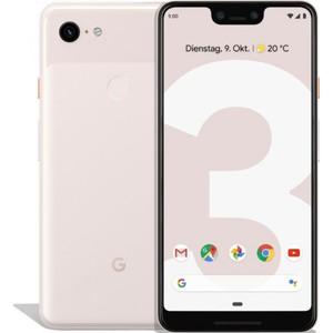 Google Pixel 3 XL 64GB Google Pixel 3 XL 64GB
