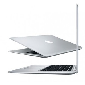 """Apple MacBook Air 13"""" MD761 Up to 12 hours of battery life.It wont call it a day intil you do.Thin.Light.PowerfulAnd ready for anything.The next generation of wireless.Powerful apps included.Get right to work. And play.OS X Yosemite."""