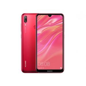Huawei Y7 Prime (2019)Huawei Y7 Prime (2019)