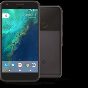 Google Pixel XL 32GBGoogle Pixel XL 32GB