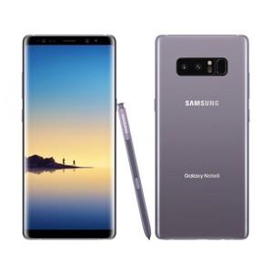 Samsung Galaxy Note8 Dual Sim