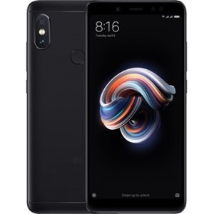 Mi Xiaomi Redmi Note 5 Pro