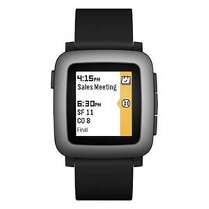 Pebble Time Smart WatchPebble Time Smart Watch