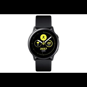 Samsung Galaxy Watch Active 40mm Black Samsung Galaxy Watch Active 40mm Black