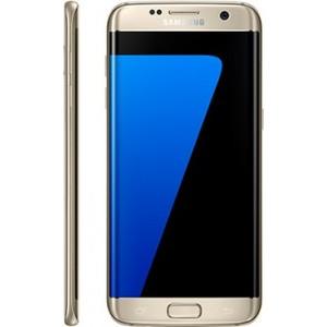 Samsung Galaxy S7 EdgeSamsung Galaxy S7 EdgeWater-resistant