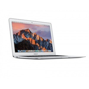 Apple MacBook Air 13 MQD32Apple MacBook Air 13 MQD32