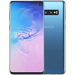 Samsung Galaxy S10 128GBSamsung Galaxy S10 128GB