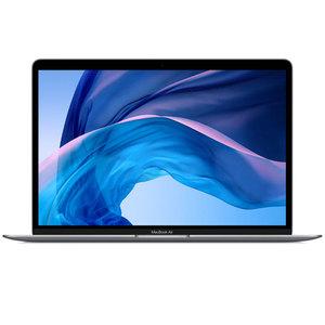 "Apple MacBook Air 13"" MVFJ2 (2019) Space Gray Retina Display with Touch IDApple MacBook Air 13"" MVFJ2 (2019) Space Gray Retina Display with Touch ID"