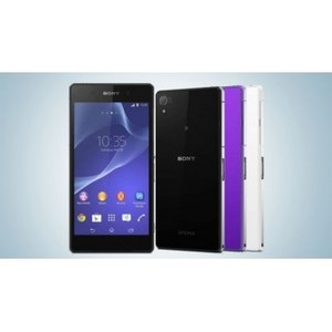 Sony Xperia Z2Sony Xperia Z2Large 1/2.3″  20.7 MP imagesensorSony's award-winning G LensIntelligent BIONZ™ for mobileimage-processing engineLow-light  bright shotsSony G Lens- Bright F2.0Motion detection for blur-free images3x Clear Image Z