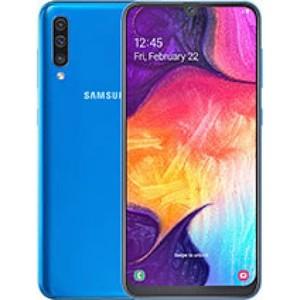 Samsung Galaxy A50 128GBSamsung Galaxy A50 128GB