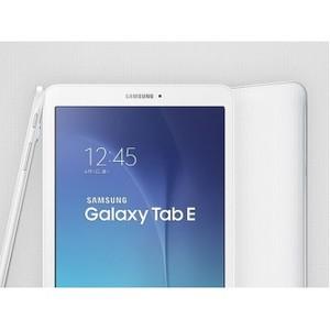 "Samsung Galaxy Tab E 9.6"" SM-T560Samsung Galaxy Tab E 9.6"" SM-T560"
