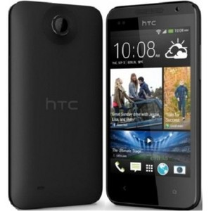 HTC Desire 310 Dual SimTAKE CENTRE STAGEYOUR HOME SCREEN  YOUR WAYSPECS OVERVIEW