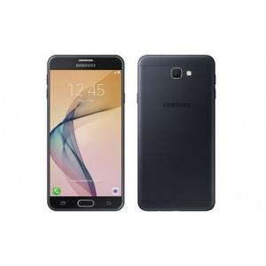 Samsung Galaxy J5 PrimeSamsung Galaxy J5 PrimeElegantly refined