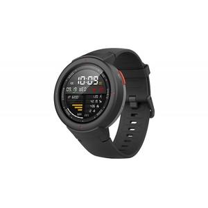 Mi Amazfit Verge Smart WatchMi Amazfit Verge Smart Watch
