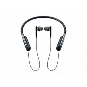 Samsung U Flex Bluetooth Headphones