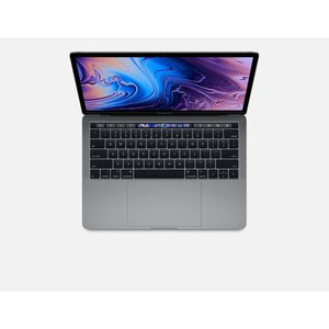 "Apple Macbook Pro MV962 13"" Touch Bar and Touch ID (2019) Space Gray Apple Macbook Pro MV962 13"" Touch Bar and Touch ID (2019) Space Gray"