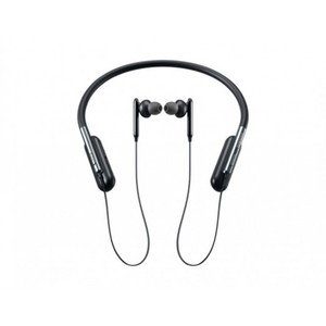 Samsung U Flex Bluetooth HeadphonesSamsung U Flex Bluetooth Headphones