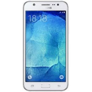 Samsung Galaxy J5 SM-J500HSamsung Galaxy J5 SM-J500HStunning ViewingExperiencePowerful PerformanceEnhanced CameraQuick LaunchSmart ManagerUltra Power Saving ModeTECH SPECS