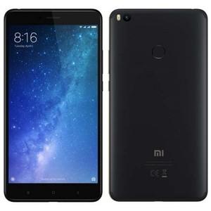Mi Xiaomi Max 2