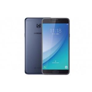 Samsung Galaxy C7 Pro 64GBSamsung Galaxy C7 Pro