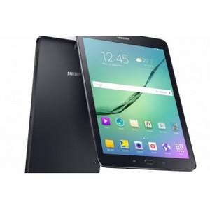 Samsung Galaxy Tab S3 9.7 T-820 WI-FI