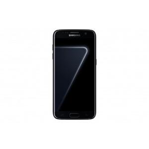 Samsung Galaxy S7 Edge 128GBSamsung Galaxy S7 Edge 128GBWater-resistant