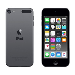 Apple iPod Touch 32GB 6th GenApple iPod Touch 32GB 6th Gen