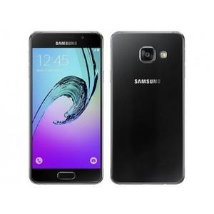 Samsung Galaxy A3 (2016)Samsung Galaxy A3 (2016)