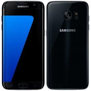 Samsung Galaxy S7 Edge SM-G935W8Samsung Galaxy S7 EdgeWater-resistant