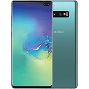 Samsung Galaxy S10 Plus 128GBSamsung Galaxy S10 Plus 128GB