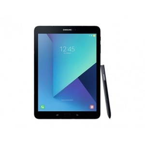 Samsung Galaxy Tab S3 9.7 T-825 (3G/LTE)