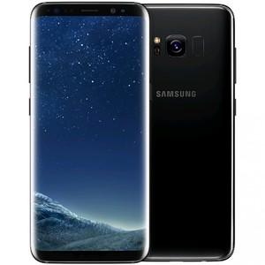 Samsung Galaxy S8+Samsung Galaxy S8+
