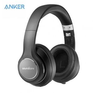 Anker Soundcore Vortex Over Ear Wireless HeadphonesAnker Soundcore Vortex Over Ear Wireless Headphones