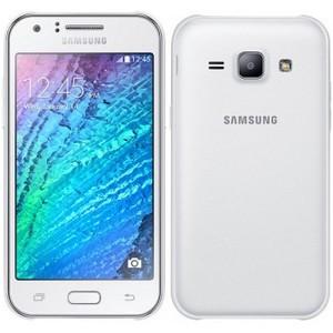 Samsung Galaxy J2 (SM-J200F/DS)Samsung Galaxy J2