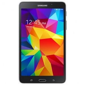 Samsung Galaxy Tab 4 7 SM-T231Samsung Galaxy Tab 4 7 SM-T231Always EntertainingFamily FriendlyBetter by DesignBonus FeaturesKids Mode