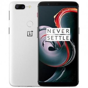 OnePlus 5T 128GB Special Edition