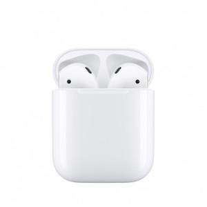 Apple AirPodsApple AirPods