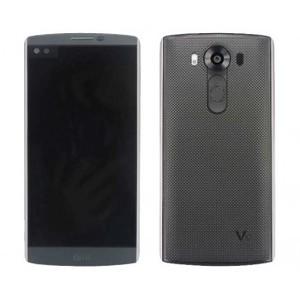 LG V10LG V10