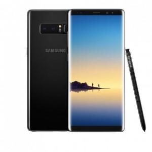 Samsung Galaxy Note8 (N950W)
