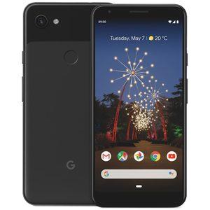 Google Pixel 3a XL 64GBGoogle Pixel 3a XL 64GB