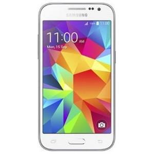 Samsung Galaxy Core Prime Dual SimSamsung Galaxy Core Prime Dual SimSeamless performanceSamsungWell-balanced design