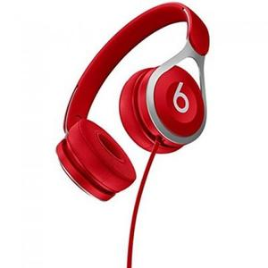 Beats EP On-Ear Headphone with Carrying Pouch