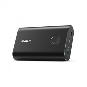 Anker PowerCore+ 10050mAhAnker PowerCore+ 10050mAh