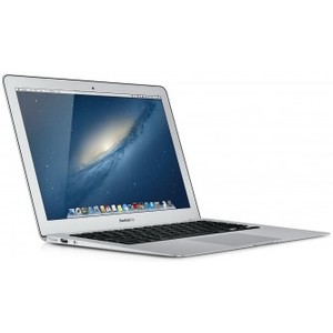 """Apple MacBook Air 11"""" MD711Up to 12 hours of battery life.It wont call it a day intil you do.Thin.Light.PowerfulAnd ready for anything.The next generation of wireless.Powerful apps included.Get right to work. And play.OS X Yosemite."""